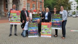 Foto: Citymanagement Harburg e.V.