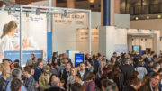 Symposium Intensivmedizin + Intensivpflege der Messe Bremen