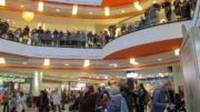 Foto: Harburg Citymanagement
