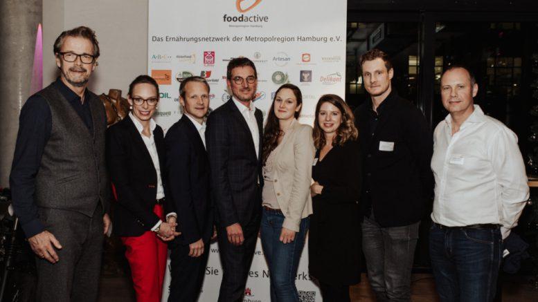 Foto: foodactive e.V.