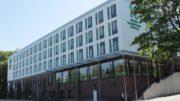 HELIOS Mariahilf Klinik Hamburg