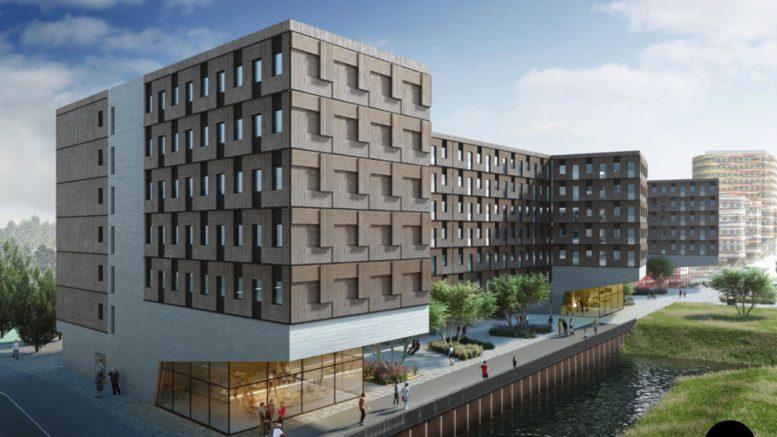 Foto: Hamburg Invest