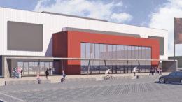 Grafik: Landkreis Lüneburg, Architekturbüro Bocklage und Buddelmeyer