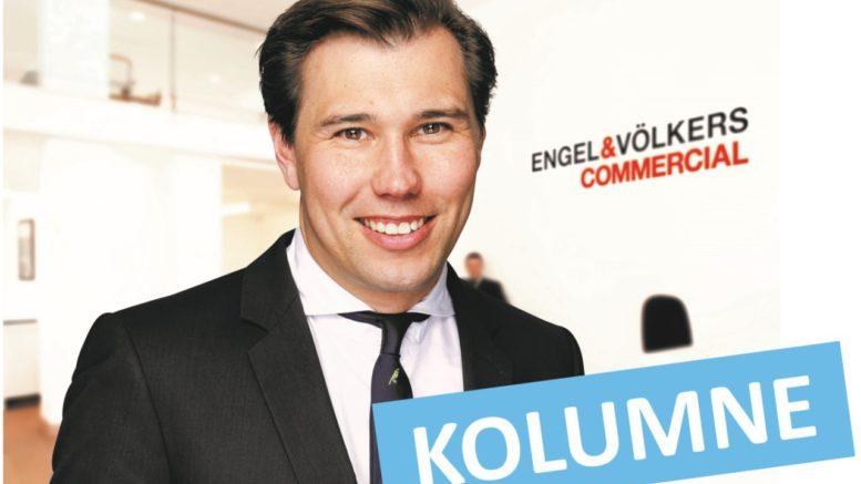 Foto: Engel & Völkers, B&P