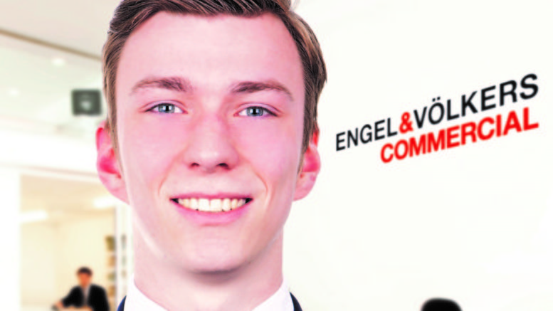 Foto: Engel&Völkers