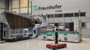 Foto: Fraunhofer IFAM