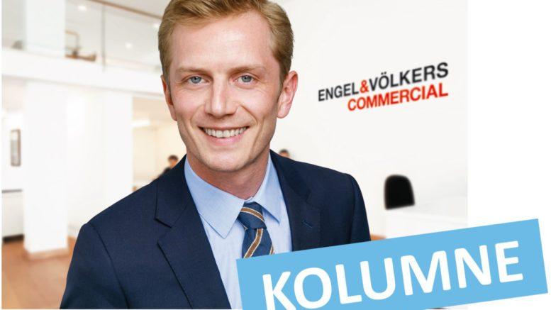 Foto: B&P, Engel & Völkers