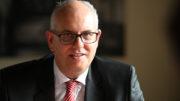 Bremens Regierungschef Andreas Bovenschulte (SPD) Foto: Jaspersen/dpa