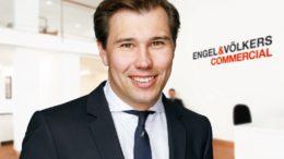 Foto: Engel & Völkers