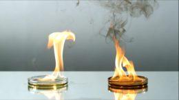 Foto: Tool Fuel