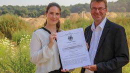 Foto: WLH Wirtschaftsförderung im Landkreis Harburg GmbH
