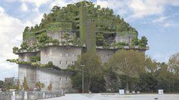 Foto: Planungsbüro Matzen Immobilien