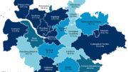 Grafik: Metropolregion Hamburg