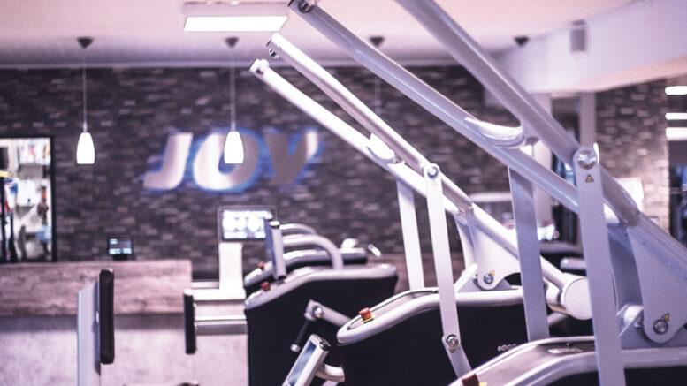 Foto: Joy Fitness Stade